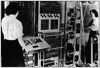 Компьютер. Большой самоучитель по ремонту, сборке и модернизации - pic1_1.jpg