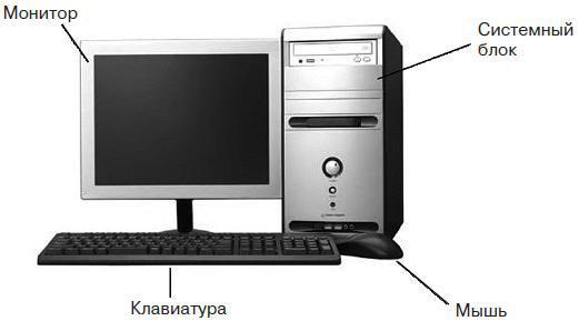 Компьютер. Большой самоучитель по ремонту, сборке и модернизации - pic1_2.jpg