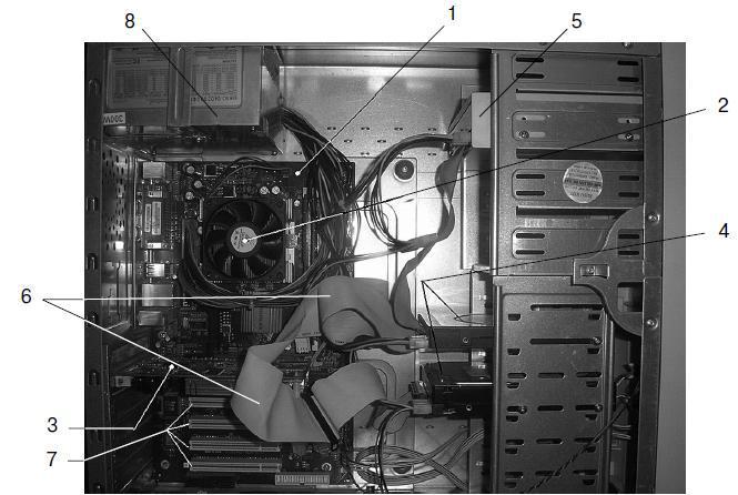 Компьютер. Большой самоучитель по ремонту, сборке и модернизации - pic1_3.jpg