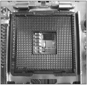Компьютер. Большой самоучитель по ремонту, сборке и модернизации - pic2_6.jpg