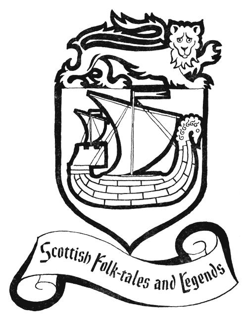 Шотландские народные сказки и предания - i_001.png