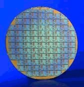 Журнал «Компьютерра» №40 от 01 ноября 2005 года - pic_1.jpg