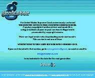 Журнал «Компьютерра» №42 от 15 ноября 2005 года - pic_1.jpg