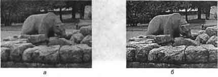 Photoshop CS2 и цифровая фотография (Самоучитель). Главы 15-21. - _15_4.jpg