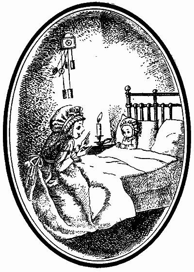 Сказки Ирландские и Валлийские (Британские легенды и сказки) - i_001.png