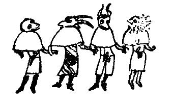 Сказки Ирландские и Валлийские (Британские легенды и сказки) - i_002.png
