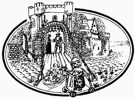 Сказки Ирландские и Валлийские (Британские легенды и сказки) - i_005.png