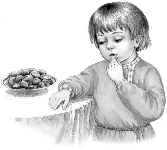 Все самое лучшее для детей (сборник) - i_009.jpg
