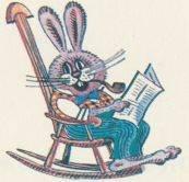 Литературные сказки и легенды Америки - i_001.jpg