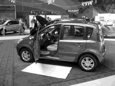 Как обманывают при покупке автомобиля. Руководство для экономных - i_001.jpg