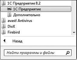 1С: Бухгалтерия 8.2. Понятный самоучитель для начинающих - i_003.jpg