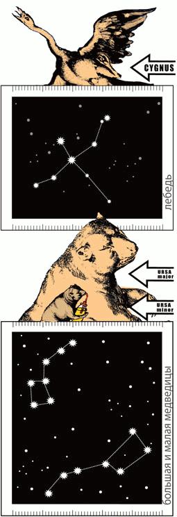Звёздное небо - _005.png
