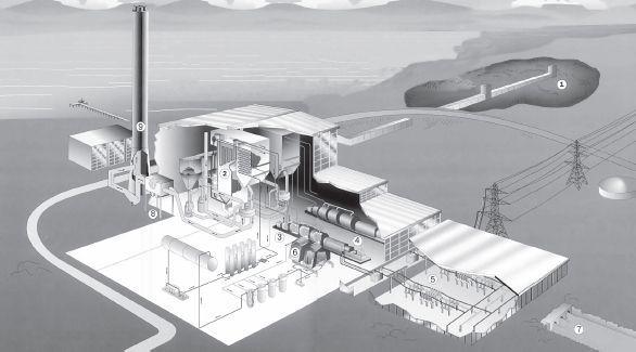 Котлы тепловых электростанций и защита атмосферы - i_001.jpg