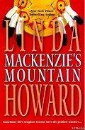 Гора Маккензи - Ховард Линда