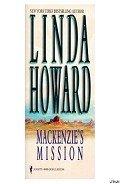 Миссия Маккензи - Ховард Линда