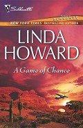 Азартная игра - Ховард Линда