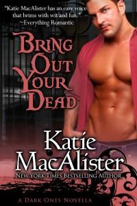 Не прячь своих мертвецов - Макалистер Кейти