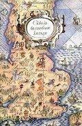 Сквозь волшебное кольцо. Британские легенды и сказки. - Автор неизвестен