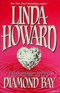 Алмазная бухта - Ховард Линда