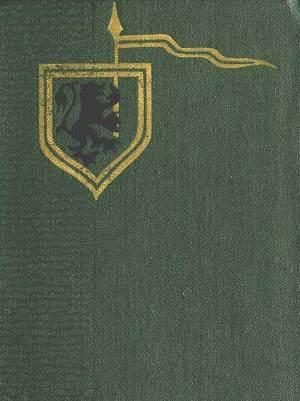 Читать книгу Шотландские народные сказки и предания