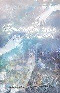 Белые искры снега (СИ) - Джейн Анна