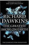 Величайшее Шоу на Земле: свидетельства эволюции. - Докинз Ричард