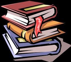 Читать книгу Бухгалтерия жёсткого секса (СИ)