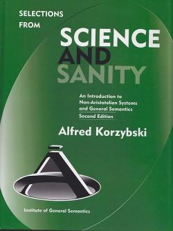 Наука и психическое здоровье (книга 2) (ЛП) - Коржибски Альфред