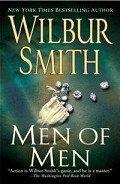 Men of Men - Smith Wilbur