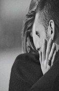 "Любовь оживает в саду под зимними вишнями (СИ) - Панченко Юлия ""Вампирчик"""