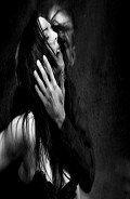 """Ты меня хочешь!!! Или ты моя без вариантов (СИ) - Великис Кристина Павловна """"Velikis"""""""