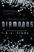Diamonds - Linde K. A.