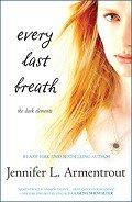 Читать книгу Every Last Breath