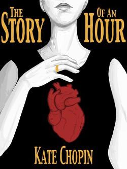 История одного часа - Шопен Кейт