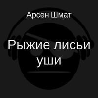 Рыжие лисьи уши - Шмат Арсен Станиславович