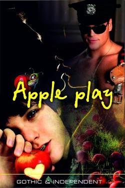 """Аpple play - ЛетАл """"Gothic &amp"""
